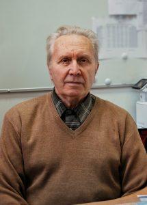 Victor Palagin