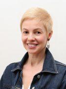 Svetlana Semashko