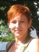 Наталія Миколаївна Сердюк