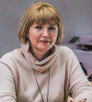 Ирина Константиновна Сезонова