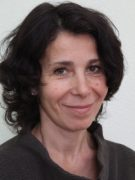 Natalia Shtefan