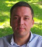 Кирилл Сергеевич Смеляков