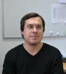 Микола Григорович Стародубцев