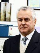 Стороженко Дмитро Олексійович