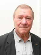 Stanislav Tanyansky