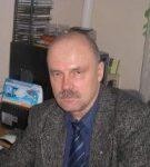Mykola Tkachuk