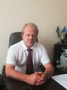 Григорий Виталиевич Ведмедь