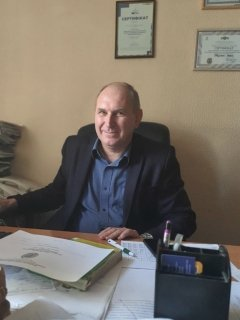 Vasyl Yavtushenko