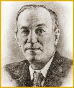 Блінов Володимир Васильович