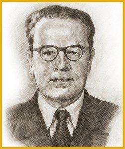 Ємельянов Дмитро Сидорович
