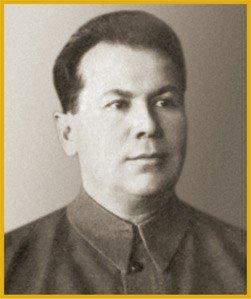 Крол Семен Леонтійович