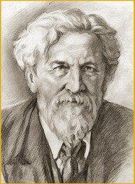 Євдокимов Микола Миколайович