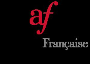 Французское агентство Alliance Français