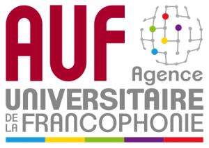 Університетська агенція франкофонії - AUF