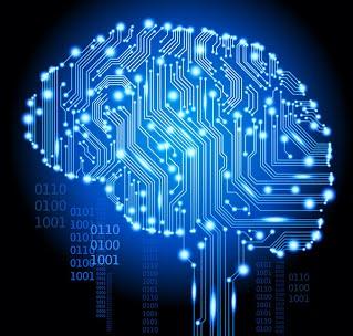 Гібридні системи обчислювального інтелекту для аналізу даних, обробки інформації та керування