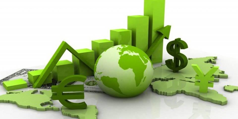 Спеціальність 051 - Економіка