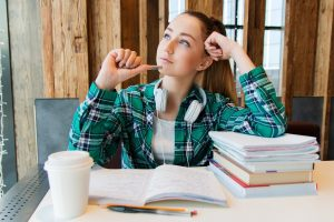 Триває додатковий прийом за заочною формою навчання