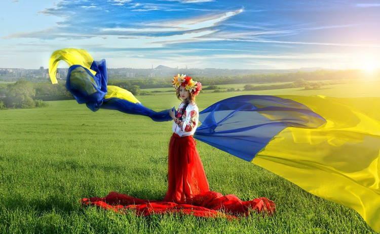 Вітання ректора ХНУРЕ з Днем Конституції України