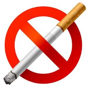 ХНУРЕ долучився до Всесвітнього дня відмови від тютюну