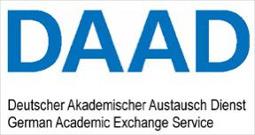 В ХНУРЕ розпочали роботу німецько-українські  осінні школи DAAD