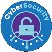 Студенты ХНУРЭ прошли обучение по курсу кибербезопасности