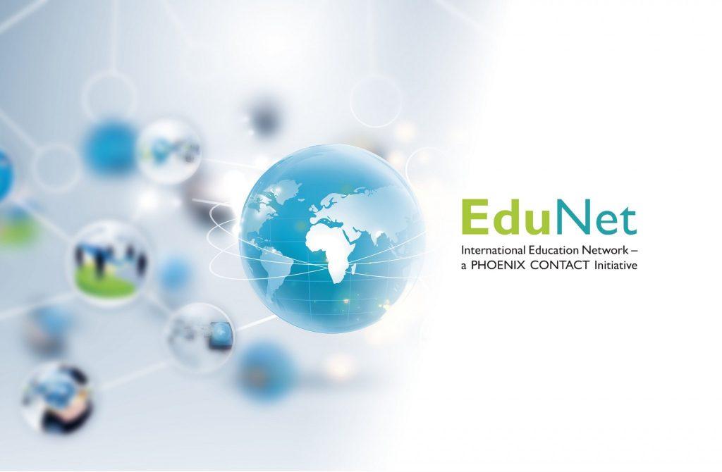 """Запрошуємо усіх охочих взяти участь в конференції """"European Annual EduNet Conference 2020 – online"""""""