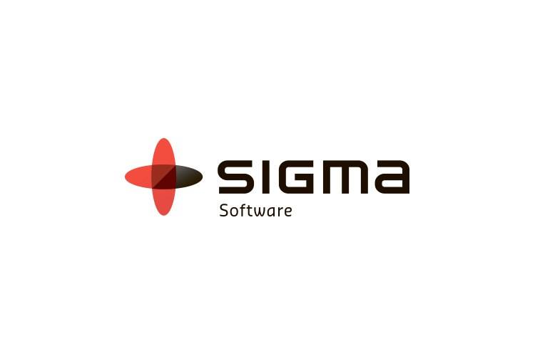Презентація від компанії Sigma Software