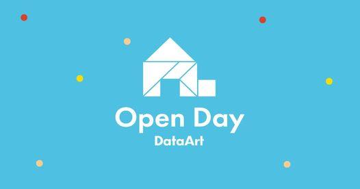 DataArt продовжує серію заходів для усіх бажаючих розпочати свою кар'єру в IT