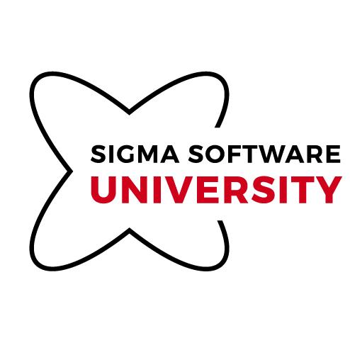 Презентація програми Agile-практика від Sigma Software University