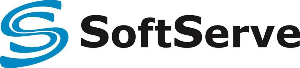 Екскурсія у компанію SoftServe
