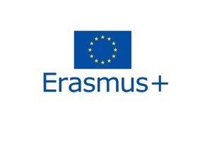 Делегація ХНУРЕ взяла участь у тренінгу для учасників проекту Еразмус+