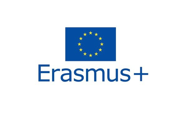 The NURE delegation took part in the training for the participants of the project Erasmus+