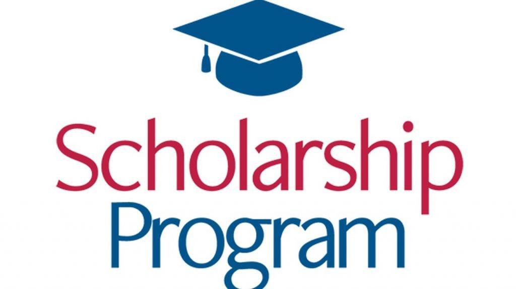 The Social Scholarship program invites students to win an education grant