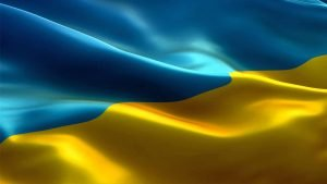 Ukraine celebrates the Day of Unity