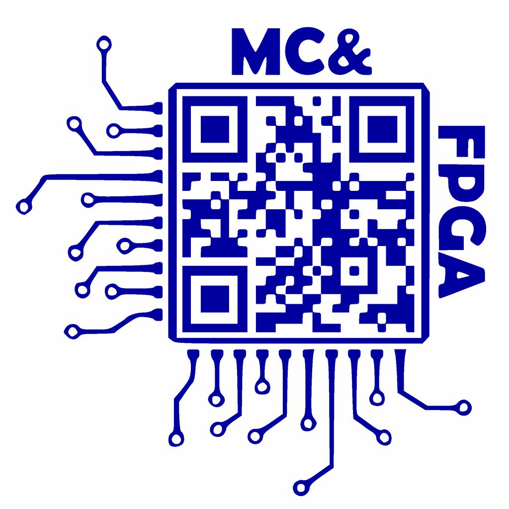 We invite you to participate in Conference MC&FPGA-2020