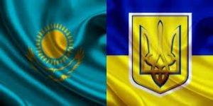 ХНУРЕ провів переговори з дипломатами Республіки Казахстан