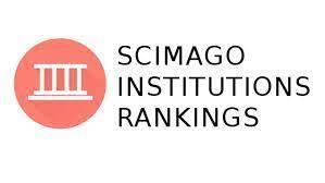 ХНУРЭ в рейтинге SCImago Institutions Rankings 2021