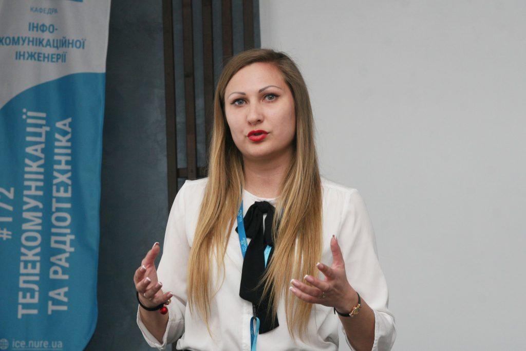 Cisco Incubator program presentation took place at SYNERGY Science Park