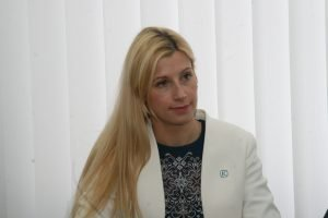ХНУРЕ та Харківський IT-кластер підписали меморандум про партнерство та співробітництво