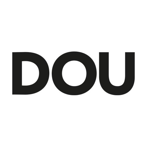 Портал DOU опублікував щорічний рейтинг