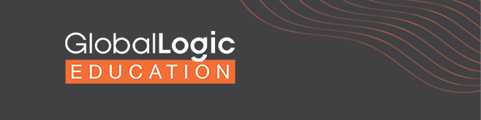 GlobalLogic invites students and teachers to online trainings