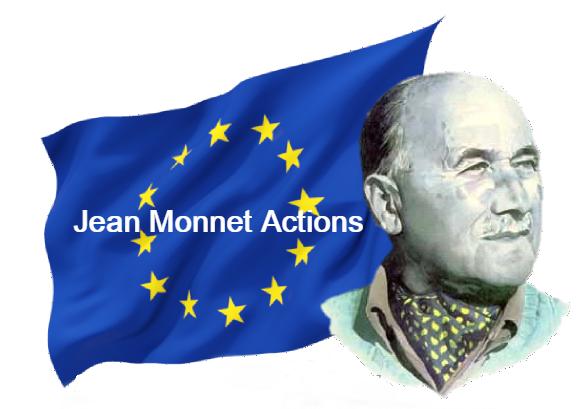ХНУРЭ победил в конкурсе проектов Jean Monnet Actions