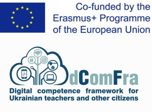 Учасники тренінгу в Литві розповіли про участь у проекті Еразмус+