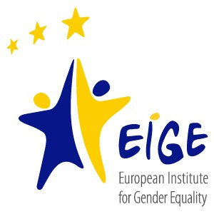 NURE joined the EuroGender community