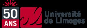 Розпочався робочий візит делегації ХНУРЕ в університет Ліможа
