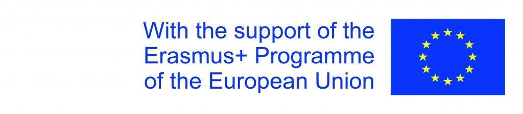NURE implements the Erasmus + Jean Monnet project