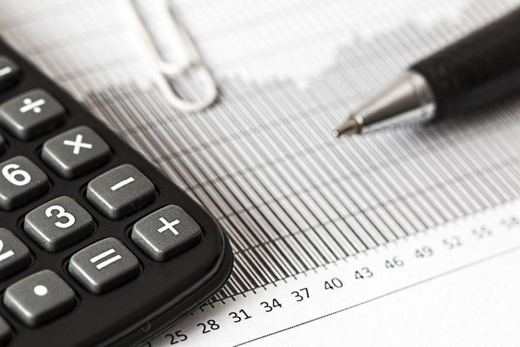 ХНУРЕ отримав фінансування на 29 % більше!
