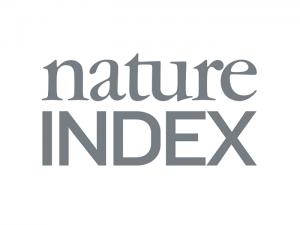 Nature Index 2019announced