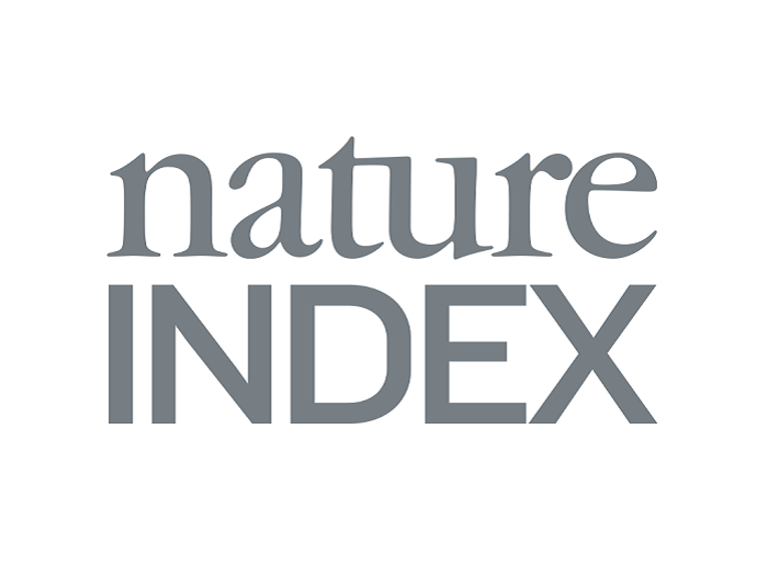 Nature Index 2019 announced