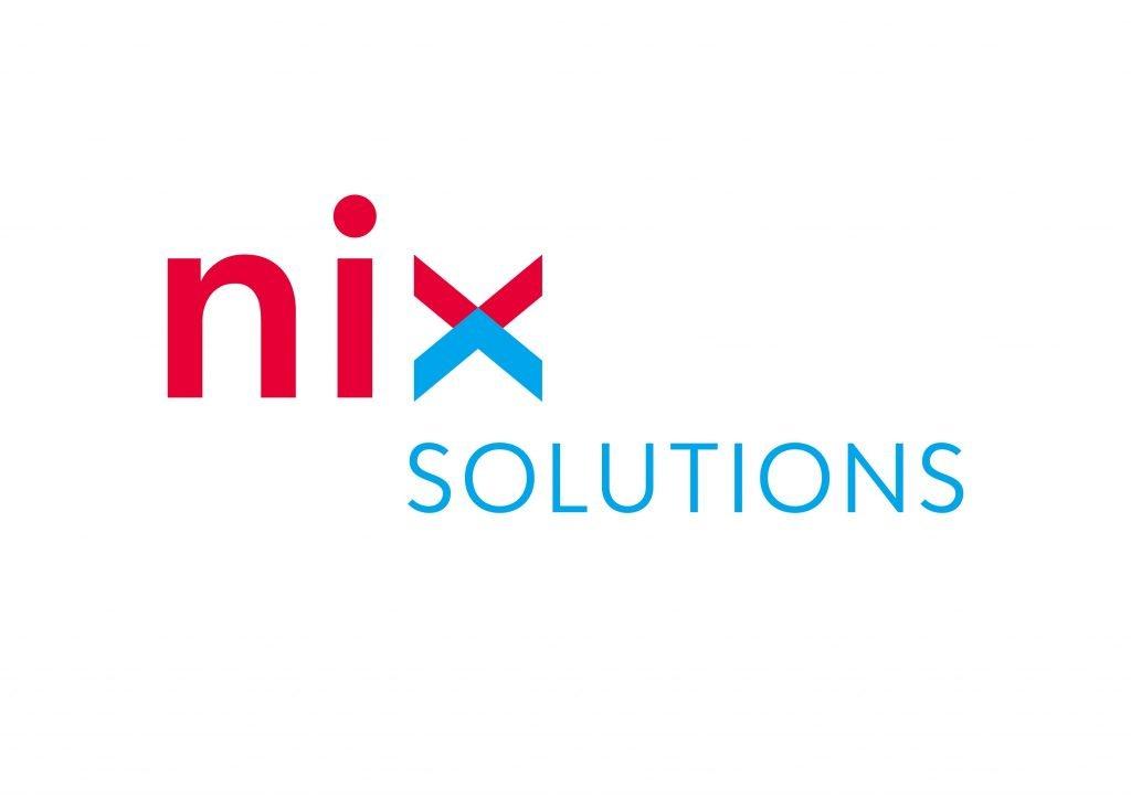 Компания NIX Solutions Ltd приглашает на тестирование